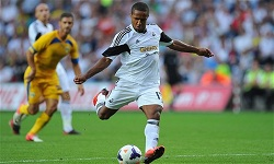 Swansea City vs Crystal Palace Akurat