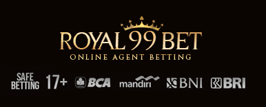 Bank 368bet - cmdbet royal99